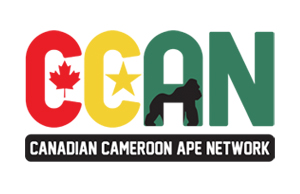 Canadian Cameroon Ape Network