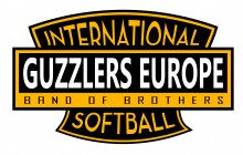 Guzzlers Europe