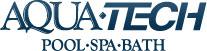 aqua-tech_logo