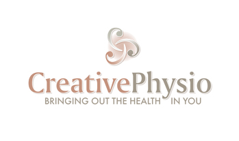 Creative Physio