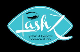 LashZ Studio