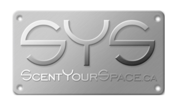 Scent Your Space