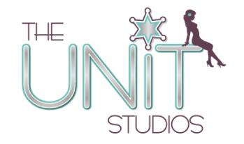 The Unit Studios