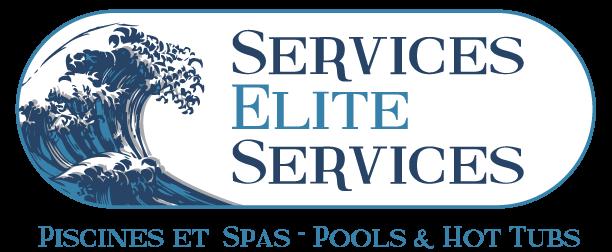 Services Elite Services